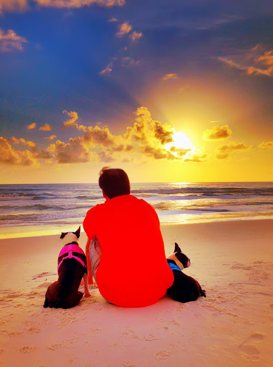 cape-san-blas-florida-pet-friendly-beach-vacation-2013-27