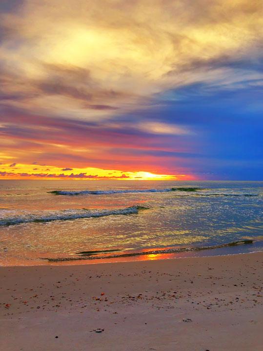 cape-san-blas-florida-pet-friendly-beach-vacation-2013-29