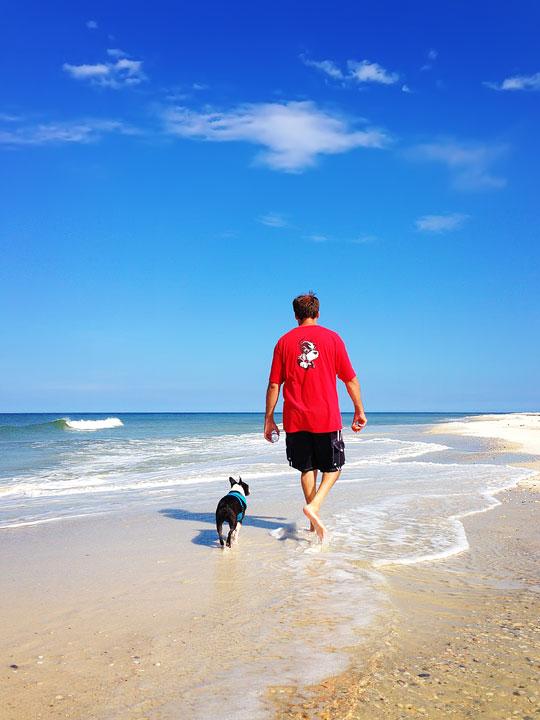 cape-san-blas-florida-pet-friendly-beach-vacation-2013-33
