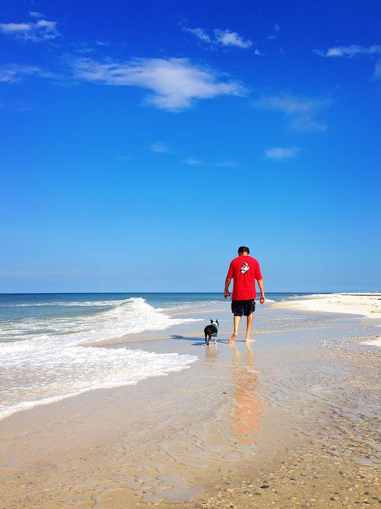 cape-san-blas-florida-pet-friendly-beach-vacation-2013-34