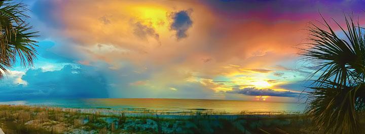cape-san-blas-florida-pet-friendly-beach-vacation-2013-37