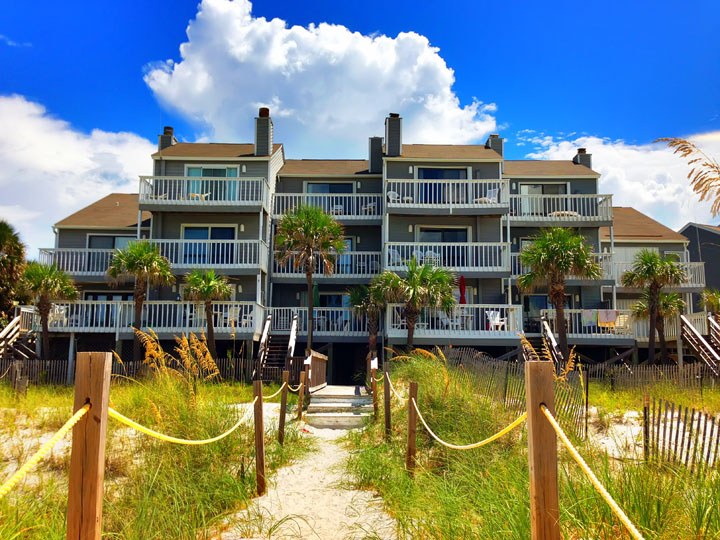 Astonishing A Week At The Beach In Cape San Blas Florida Kevin Amanda Home Remodeling Inspirations Genioncuboardxyz