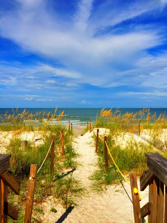 cape-san-blas-florida-pet-friendly-beach-vacation-2013-4