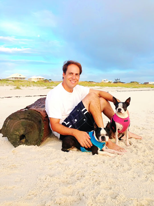 cape-san-blas-florida-pet-friendly-beach-vacation-2013-9