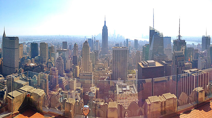 one-day-in-nyc-guide-3