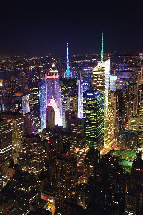 view-from-empire-state-building-at-night-2
