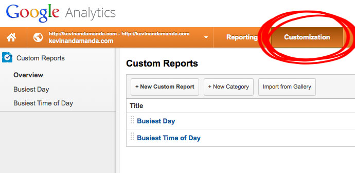 How-to-Use-Google-Analytics-to-Find-Your-Blogs-Busiest-Day-of-the-Week-08