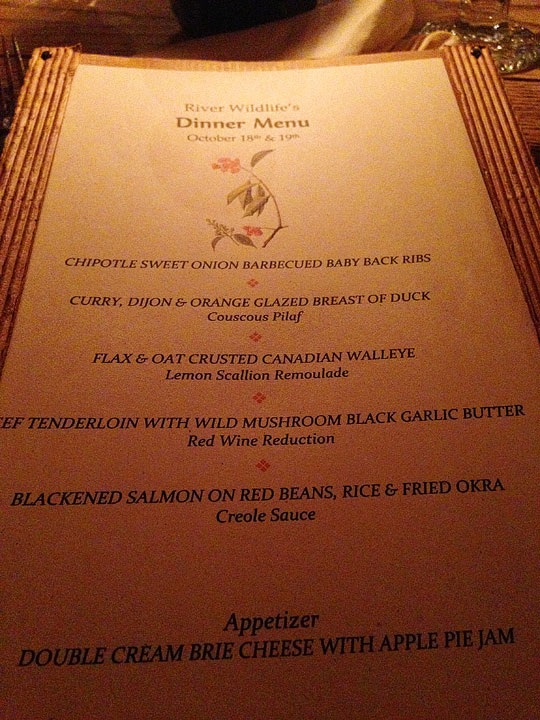 Restaurants In Kohler Wisconsin