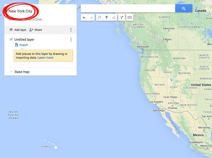 How to Create a Custom Travel Map with Google Maps {New ... Share Map Google Maps on maps driving directions, all maps, goolge maps, googlr maps, facebook maps, goole maps, maps national geographic map machine, maps live maps, maps mapquest, maps icons, travel maps, maps weather, satellite maps, gooogle maps, maps get directions, maps and directions, international maps, aerial maps, maps latitude, maps bing,