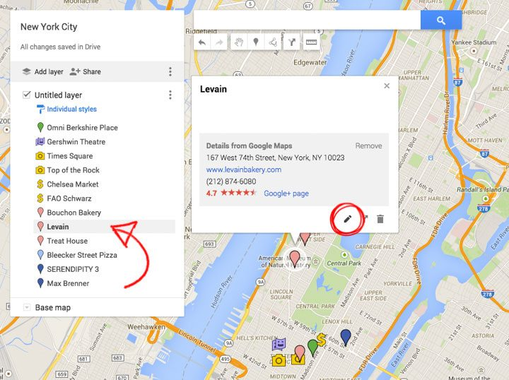 How to Create a Custom Travel Map with Google Maps {New ... Google Map Plotting on microsoft maps, googlr maps, stanford university maps, topographic maps, waze maps, bing maps, android maps, aeronautical maps, road map usa states maps, iphone maps, msn maps, online maps, search maps, googie maps, aerial maps, goolge maps, ipad maps, gogole maps, amazon fire phone maps, gppgle maps,