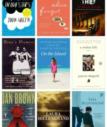 Top 10 Best and Worst Books I Read In 2013 | Must Read Book List