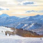 deer-valley-skiing-park-city-utah-snomobiling-10