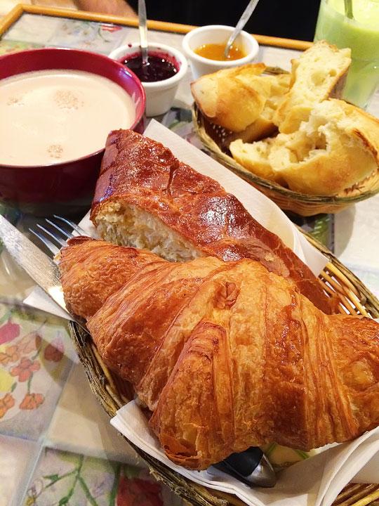 Best Restaurants in Paris — Our Favorite Paris Restaurants!
