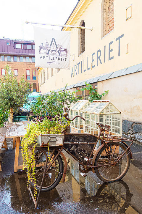 Hidden Treasures of Gothenburg, Sweden. Where to find the best food and shopping! www.kevinandamanda.com #travel #foodie #photography