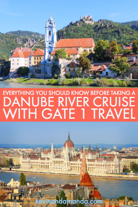 Gate 1 Travel Reviews