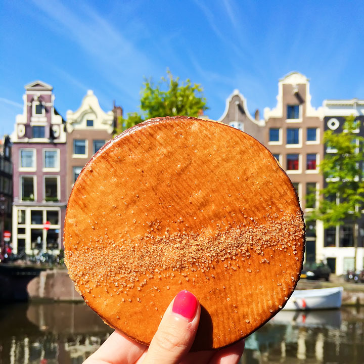 BEST Restaurants in Amsterdam!! #travel #amsterdam #netherlands #europe