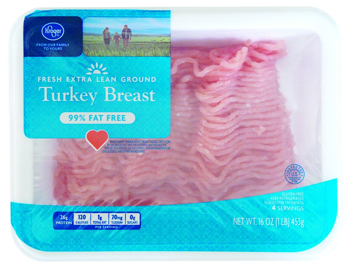 Kroger-Ground-Turkey-Breast