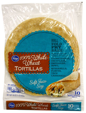 Kroger-Whole_Wheat_Tortillas_1111001574