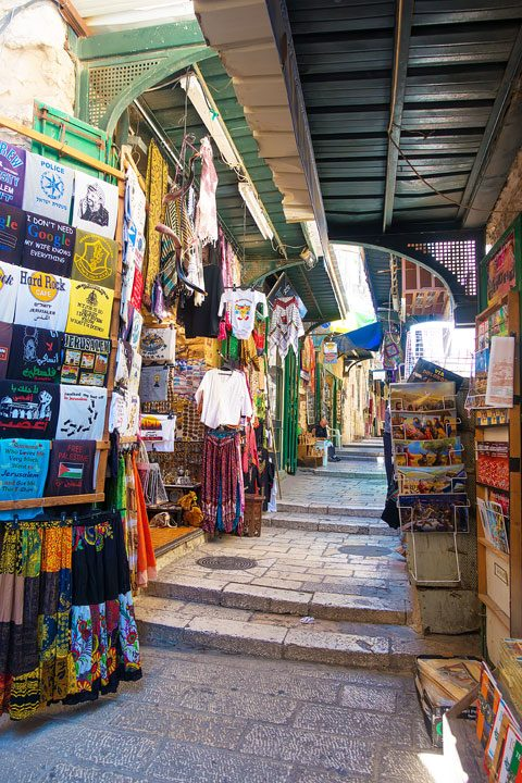 Click here for the must-see Most Holy Places in Jerusalem, including The Sea of Galilee, the Via Dolorosa, Mount of Olives, Garden of Gethsemane, Church of the Holy Sepulcher. Tips for Traveling to Israel + Where to Eat and Where to Stay in Jerusalem.