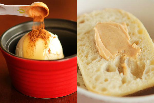 Restaurant-Style Cinnamon Honey Butter. 11 Recipes for the Perfect Backyard Summer BBQ.