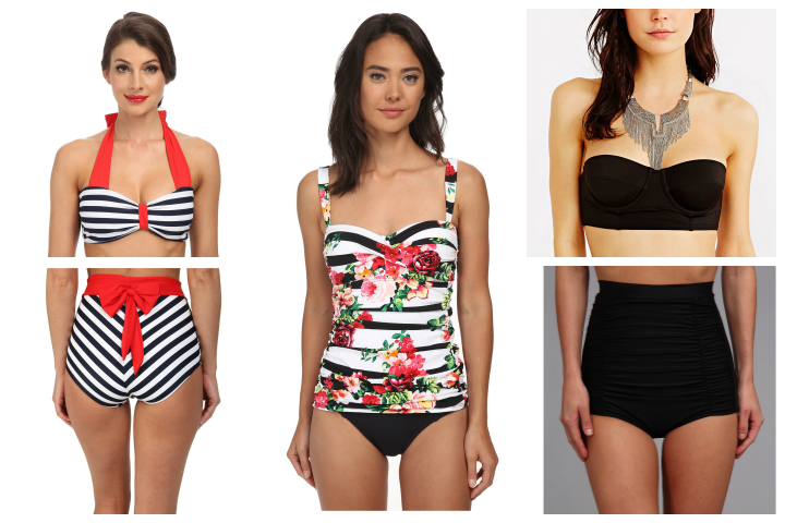 Image of Bathing Suits to Buy Online