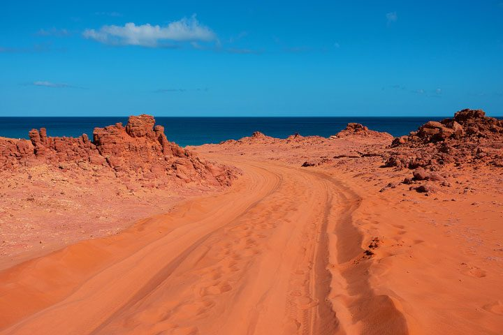 Vacation Goals ~ Explore the Outback of Western Australia. Here's everything you need to know about a holiday to Australia!