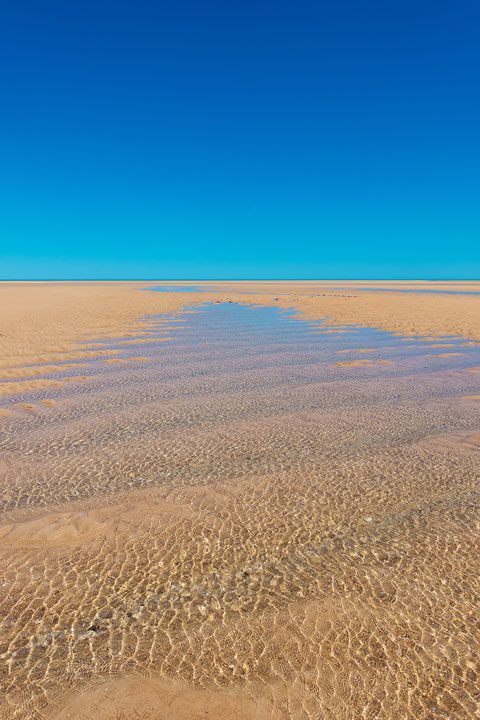 Incredible Western Australia! What to see and do in Australia.