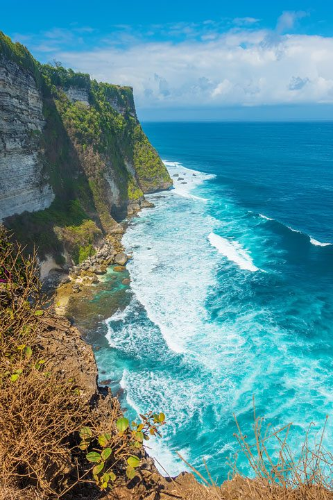 The Water Temple, Luwak Coffee, and Jimbaran Bay. Top things you CAN'T MISS in Denpasar, Bali!!