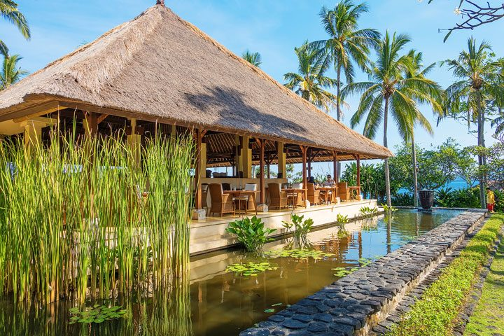 Indonesian Cuisine ~ Where to find the best food in Bali!
