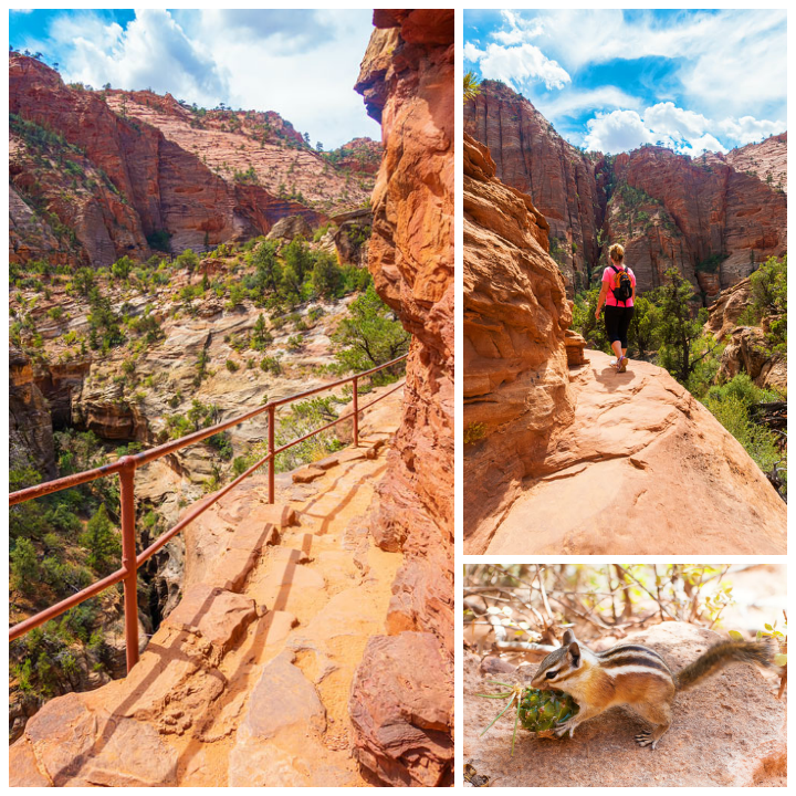 What To Do In St. George Utah