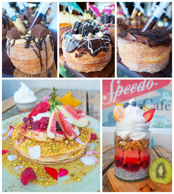 Best Sydney Restaurants - Australian Food Guide