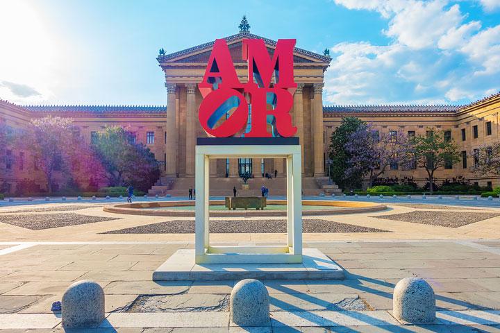 Things To Do in Philadelphia - Philadelphia Museum Of Art