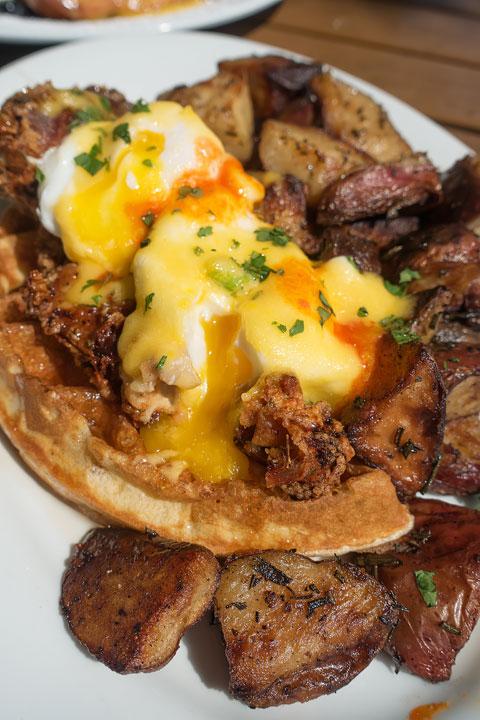 Best Philadelphia Restaurants