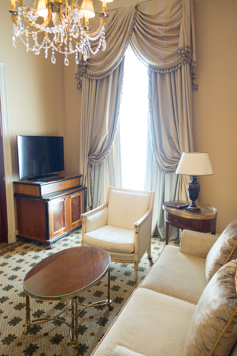 Best Hotels In Athens Greece