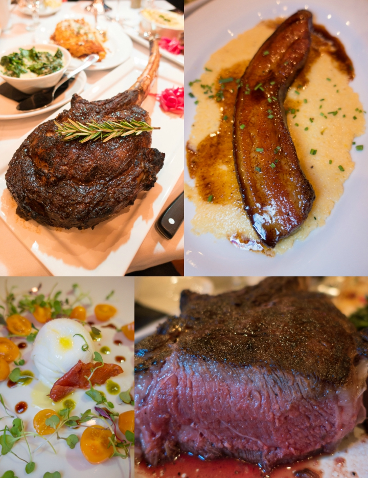 Best Places To Eat In Sioux Falls Sd