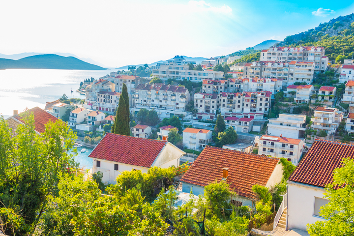 Best Things to SEE and DO in Dubrovnik, Croatia!