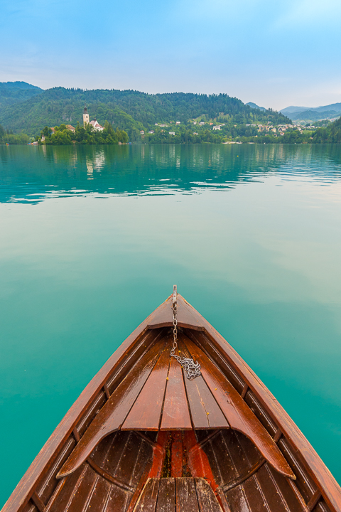 The Ultimate One-Week Itinerary in Slovenia. First time in Slovenia? Here is a checklist for the best things to do and see in Slovenia so you don't miss any of the highlights!