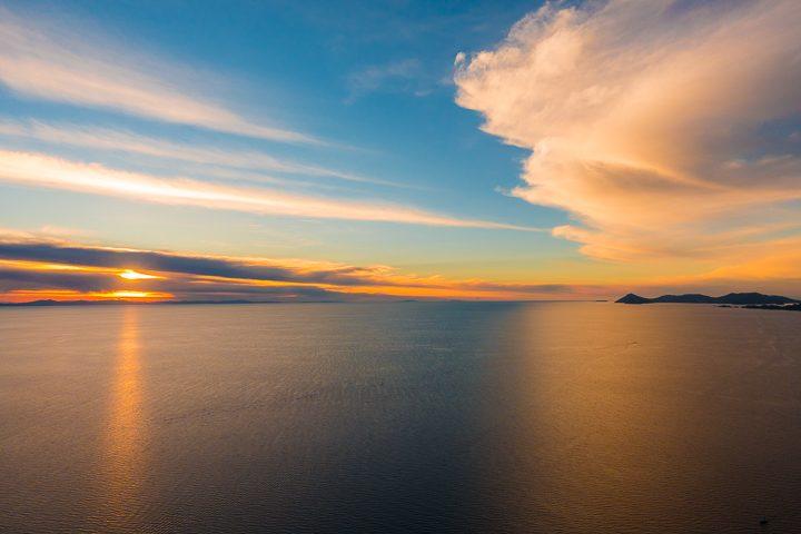 How to visit Copacabana, Lake Titicaca, & the Isla del Sol in Bolivia