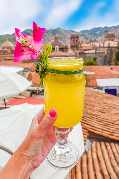 Best Restaurants in Cusco Peru — Best Things To Do in Cusco Peru