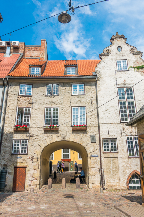 Best Things To Do in Riga, Latvia