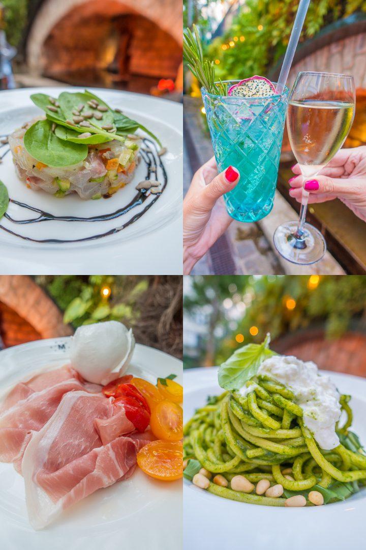 Best Paris Restaurants