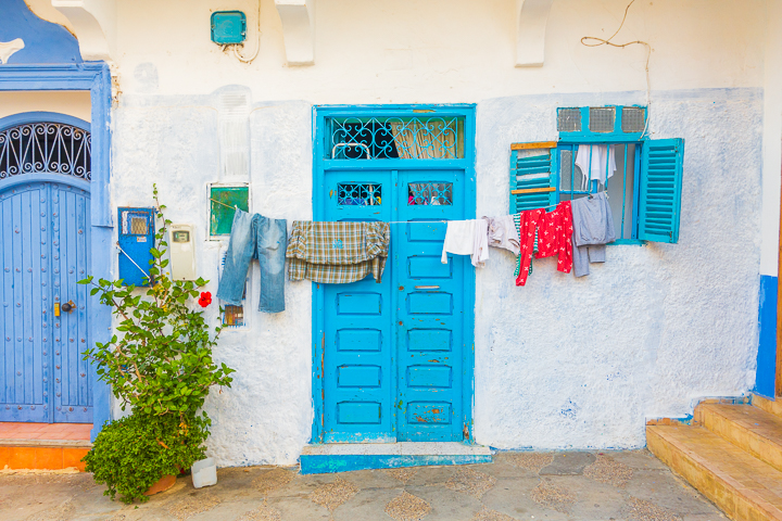 Best Things To Do in Asilah Morocco - Morocco Travel Guide