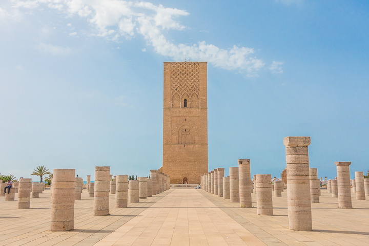 Best Things To Do in Rabat Morocco - Morocco Travel Guide