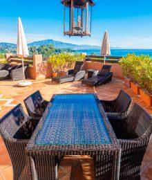 Kempinski Hotel Bahia — Costa del Sol Spain