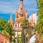 San-Miguel-de-Allende-mexico-01-1