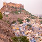 jodhpur-india-travel-guide-1