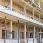 s21-prison-Toul-Sleng-Museum-phnom-penh-01