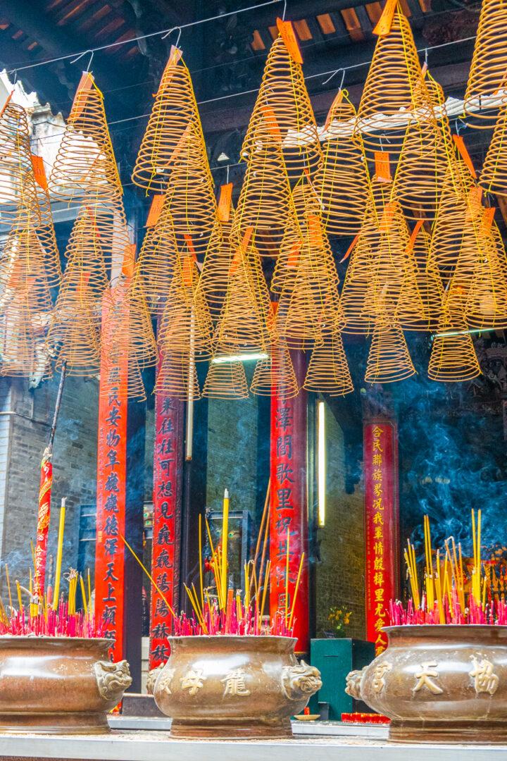 pagoda of ho chi minh visiting ho chi minh traveling to vietnam