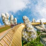 Golden-Hand-Bridge-Vietnam-Bana-Hills-01
