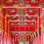 hue-vietnam-travel-itinerary-20
